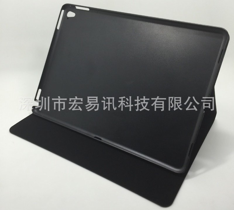 iPad Air 3 case 1