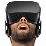 Apple zou geheim team VR-specialisten hebben