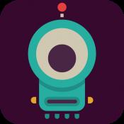 Twofold Inc voor iPhone en iPad
