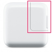 Apple start omruilprogramma Apple-lichtnetadapters vanwege schokgevaar