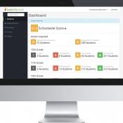 Apple neemt LearnSprout over, ontwikkelaar van schoolsoftware