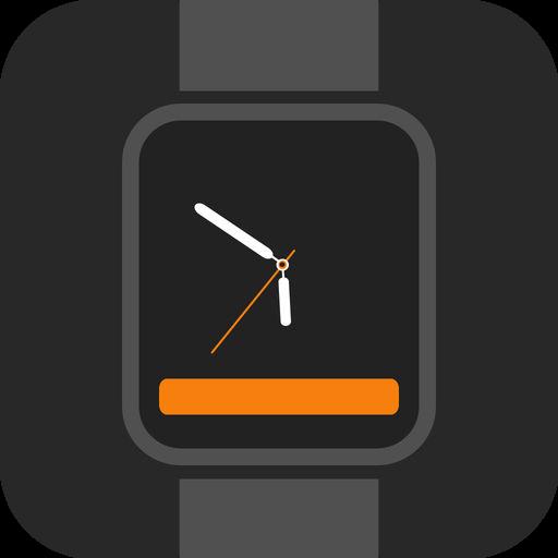 WatchNotes in de App Store