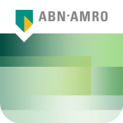 ABN AMRO Mobiel Bankieren iPhone iPad