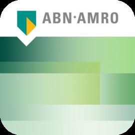 ABN AMRO Mobiel Bankieren iPhone iPad