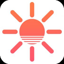 FlexBright-icon