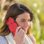 Telefoongesprek afwijzen op iPhone en Apple Watch