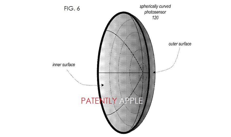 Kleinere-camera-patent
