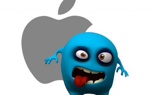 Mac-malware