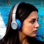 Stereo Bluetooth gebruiken op iPhone, iPod en iPad