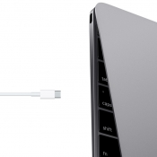 Apple vervangt defecte USB-C-kabels van 12-inch MacBook