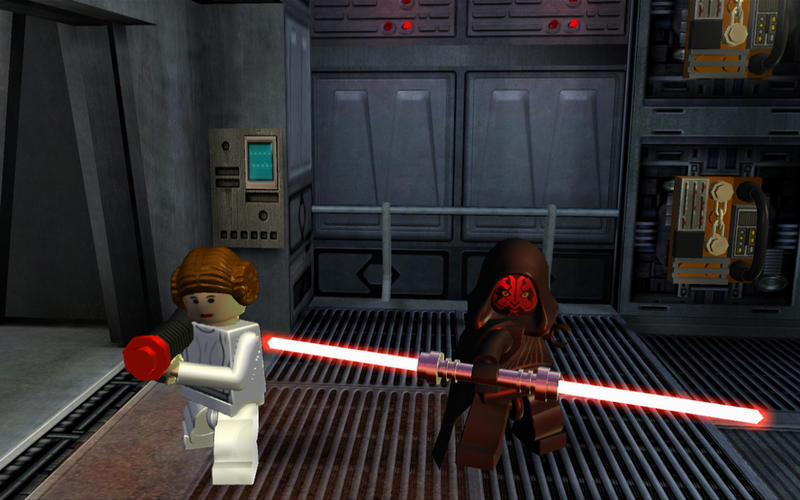 LEGO-Star-Wars-mac