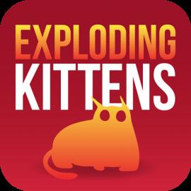 Exploding-Kittens-icon