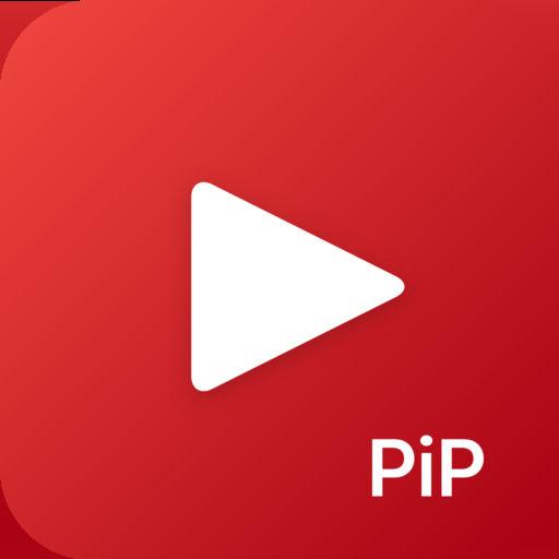 CornerTube-icoon.