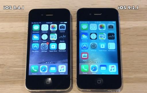 iPhone-4s-speedtest