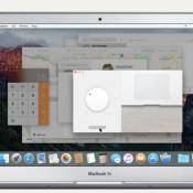 HazeOver laat je onbelangrijke Mac-vensters even dimmen