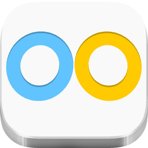 -go-icon