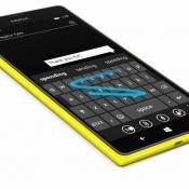 Microsoft wil Word Flow-toetsenbord op de iPhone uitbrengen