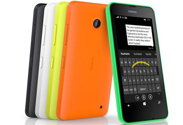 Word-Flow-on-Nokia-Lumia