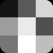 Feeday-icon