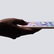 iPhone-geheugen vol? Zo kun je opslagruimte vrijmaken