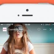 Maggy Magazine-app: onbeperkt tijdschriften lezen voor vast maandbedrag