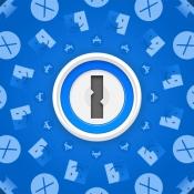 1Password voor Mac is nu gratis en werkt met nieuwe abonnementensysteem