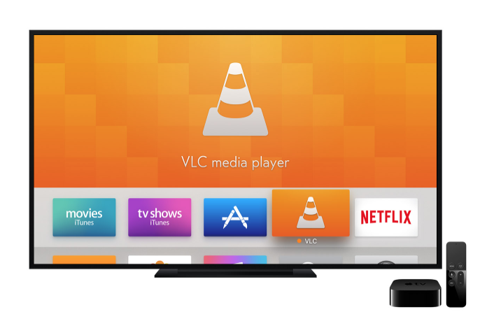 VLC-Apple-TV