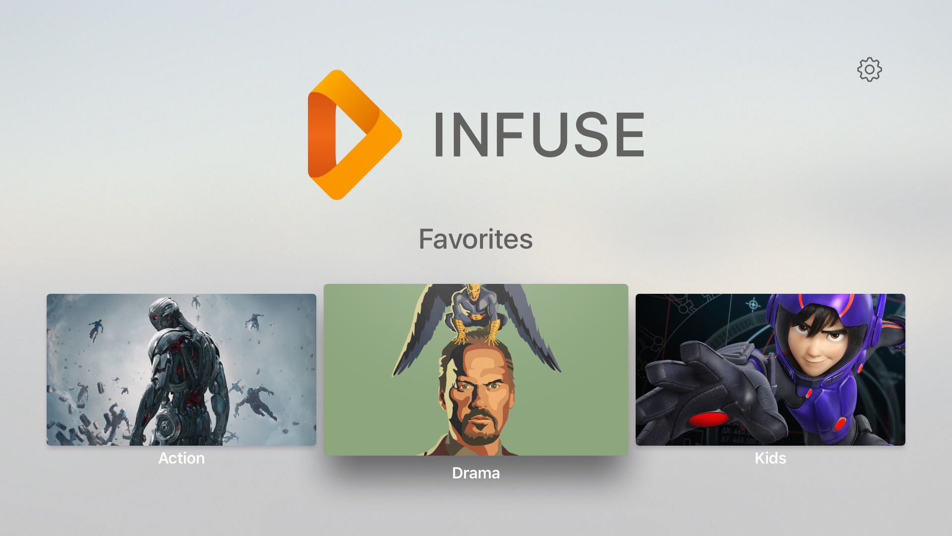Infuse-Apple-TV-update