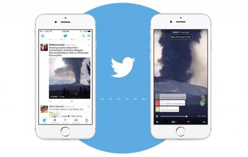 Periscope-Twitter-iOS