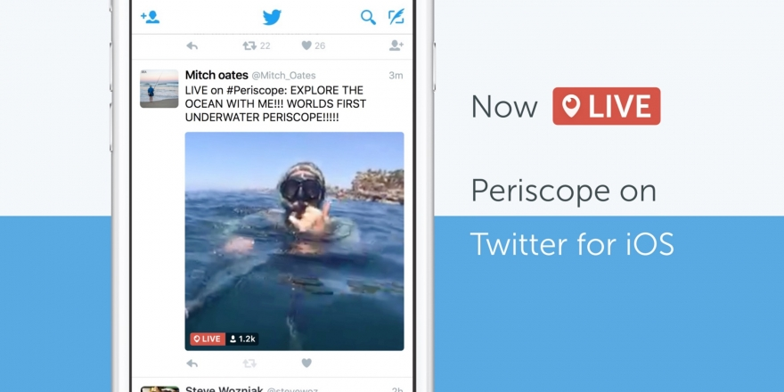Periscope-ios-twitter