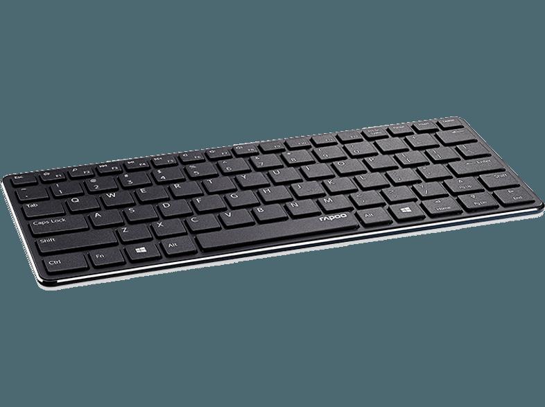 Rapoo E6350-toetsenbord.
