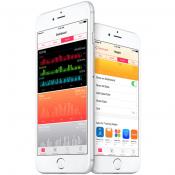 Vijfde publieke beta van iOS 9.3 met nachtmodus vanaf nu te downloaden