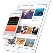 Apple brengt iOS 9.3 met Night Shift, verbeterde CarPlay en meer uit