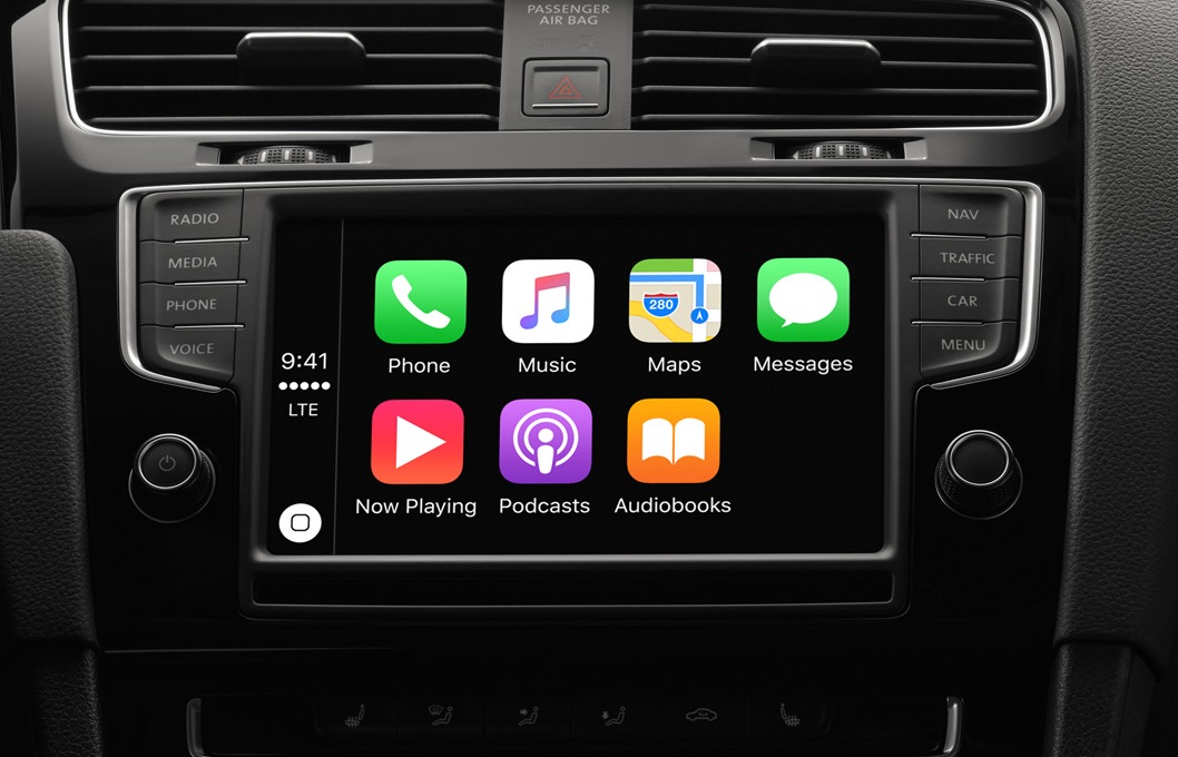 carplay-apple-ios-9.jpg