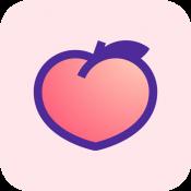 Review: Peach voor iOS, hoe lang gaat dit nieuwe sociale netwerk het volhouden?