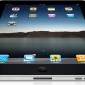 Geschikte apps zoeken voor je oudere iPad