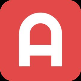 Animatic-icoon.