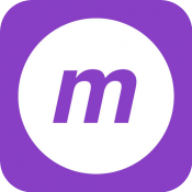 Movesum-icon