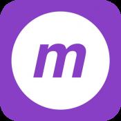 Movesum-icon
