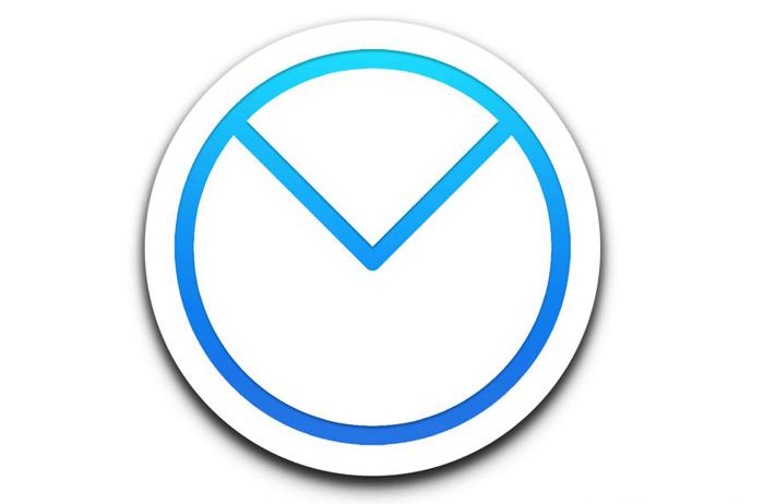airmail-logo