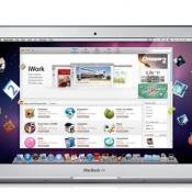Mac App Store bestaat 5 jaar, tijd voor een feestje?
