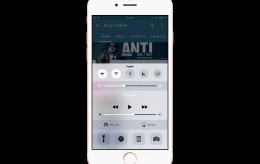 Vidyo-app