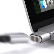 Griffins BreakSafe brengt MagSafe naar de 12-inch MacBook