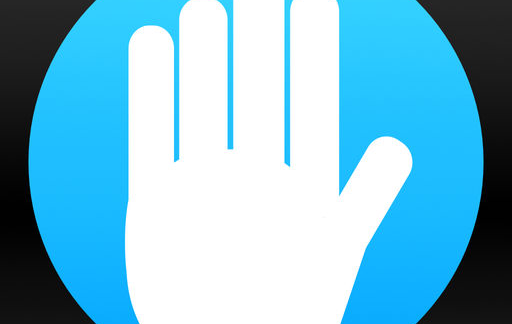 Unhand-Me-icon