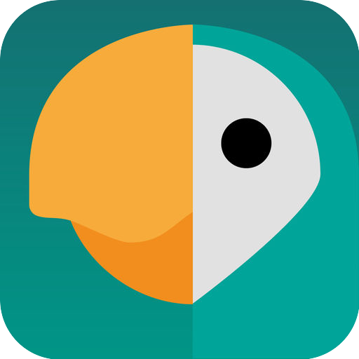 Aipoly-Vision-icon