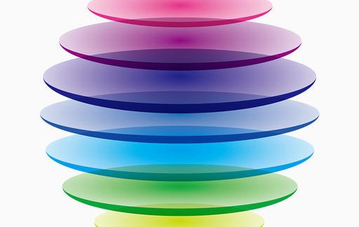 Colorburn-icon