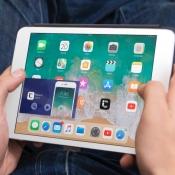 Picture in Picture gebruiken op de iPad: zo werkt het