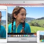 iCloud-fotobibliotheek: alles wat je moet weten