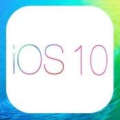 Apple is steeds drukker bezig met testen iOS 10 en OS X 10.12