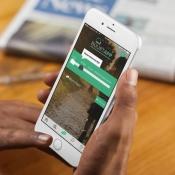 Review: BuurtApp, Nederlands initiatief voor contact met buurtbewoners